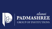 Alumni Padmashree